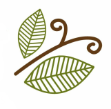 Ecoluart LOGO 2 Leaf